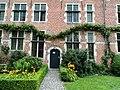 Leuven Groot Begijnhof 2.jpg