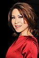 Leyna Nguyen 2014.jpg