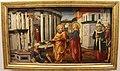 Liberale da verona, san pietro guarisce uno storpio, 1469-70 ca.JPG