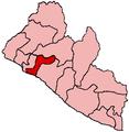 Liberia-Margibi-new.png
