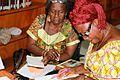 Liberia IMG 1129 (23431329242).jpg