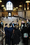 Liberty leaders visit Parliament 120110-F-BH151-016.jpg