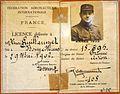 Licence 108 Guillaumet.jpg