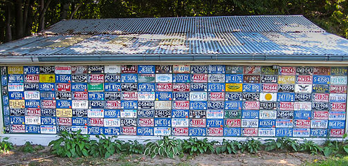 License Plate Collection.jpg