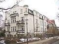 Lichterfelde - Villenkolonie - geo.hlipp.de - 34173.jpg