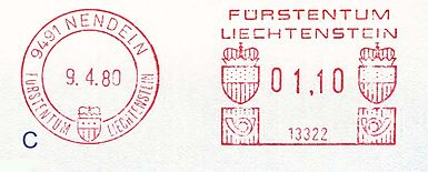 Liechtenstein stamp type D1C.jpg