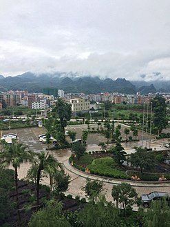 Lienchow 20140617 7.jpg