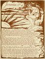 Life of William Blake (1880), volume 1, facing page 226.png
