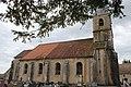 Liffol-le-Petit Eglise 8.jpg