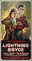 Lightning Bryce ep 8.jpg