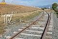 Ligne de Saint-Rambert-d'Albon à Rives - 2019-09-18 - IMG 0291.jpg