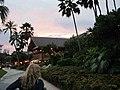 Lihue, Kauai, Hawaii - panoramio (23).jpg