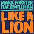 Like a Lion – Cover.jpg