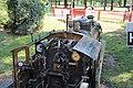 Liliputbahn Wien 8055.JPG