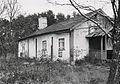 Lilla Bergholm 1943.jpg