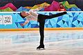 Lillehammer 2016 - Figure Skating Men Short Program - Dmitri Aliev 2.jpg