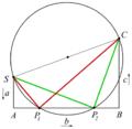 Lills-method.png