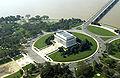 Lincoln Memorial overhead.jpg