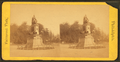 Lincoln Monument, from Robert N. Dennis collection of stereoscopic views 4.png