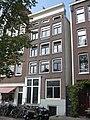 Lindengracht 156.jpg