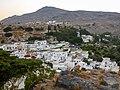 Lindos Kos Griechenland (134205855).jpeg