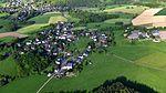 Lindscheid (Eitorf) 001.jpg