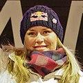 Lindsey Vonn (2011).jpg