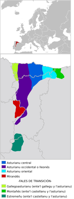 Linguistic map of asturian.svg
