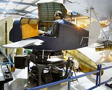 Link Trainer - Wikipedia