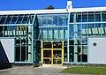 Linnanmaa University Oulu 20170604 03.jpg