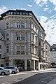 Linz Promenade 2-4-6-8518.jpg