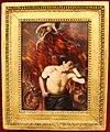 Lionello spada, anima dannata, 1600-20 ca. 01.JPG