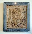 Lions mosaic MAN Naples Inv 114282.jpg