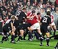 Lions vs New Zealand Maori.jpg