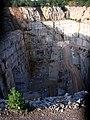 Lipica, kamenolom - panoramio (1).jpg
