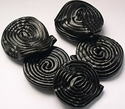 Liquorice wheels.jpg
