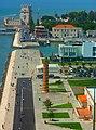 Lisboa (8623968979).jpg