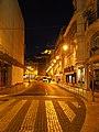 Lisboa em1018 2072836 (40166424772).jpg