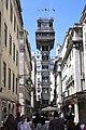 Lisbon One - 063 (3467121510).jpg