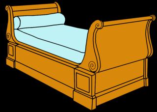 file lit bateau louis wikimedia commons. Black Bedroom Furniture Sets. Home Design Ideas