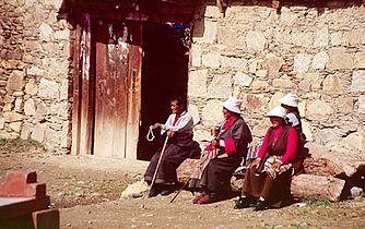 Litang-mujeres-tibetanas-c01-f.jpg