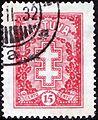 Lithuania 1929 MiNr 0289 B002.jpg
