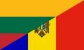 Lithuania and Moldova hybrid.png