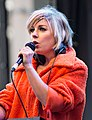 Little Boots 01 26 2018 -3 (25273793597) (cropped).jpg