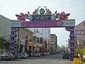 Little India (Melaka).jpg