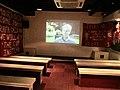 Liverpool Football Club Museum 14.jpg