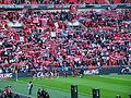 Liverpool fans.jpg