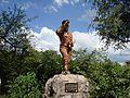 Livingstone statue2.jpg