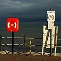 Llandudno beach.jpg