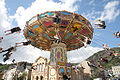 Llandudno carousel.jpg